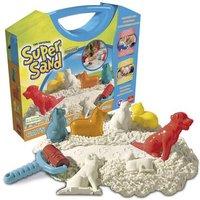 Super Sand - Maletín de Mascotas