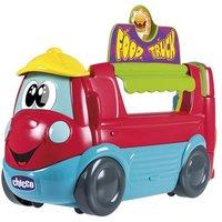 Chicco - Food Truck Bilingüe