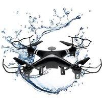 Aquadrone