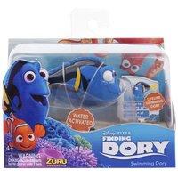 Buscando a Dory - Dory