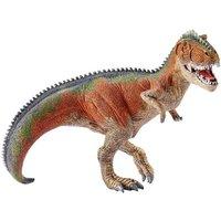 Schleich - Giganotosaurio