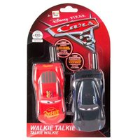 Cars 3 - Walkie Talkie