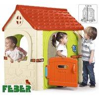 Feber - Fantasy House