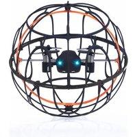 Dron Mini Skywalker Evolution