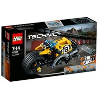 LEGO Technic - Moto Acrobática - 42058