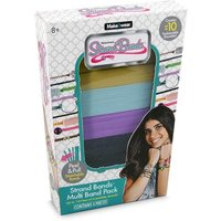Strand Bands - 4 Color Pack (varios colores)