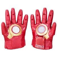 Los Vengadores - Iron Man Guantes Electrónicos ARC FX
