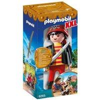 Playmobil - Pirata XXL - 9265