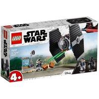 LEGO Star Wars - Ataque del Caza TIE - 75237