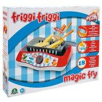 Friggi Friggi Freidora Mágica