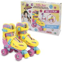 Soy Luna - Roll and Play 35/38