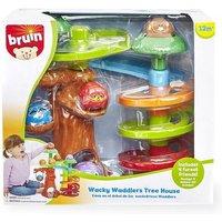 Bruin - Playset Casa en el Árbol