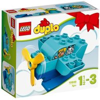 LEGO DUPLO - Mi Primer Avión - 10849