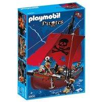 Playmobil - Barco Corsario - 3900