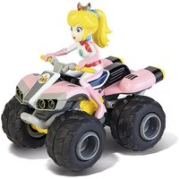 Carrera - Peach - Radio Control Nintendo Mario Kart 8