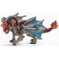 Schleich - Dragón Ariete