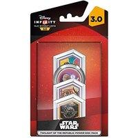 Disney Infinity 3.0 - Star Wars - Power Disc Clone Wars