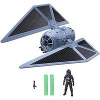 Star Wars - Tie Striker - Vehículo Clase D