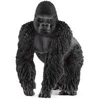 Schleich - Gorila Macho