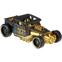 Hot Wheels - Coche 50 Aniversario (varios modelos)