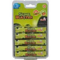 Slime Blaster - Pack 30 Cartuchos