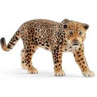 Schleich - Jaguar