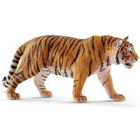 Schleich - Tigre
