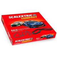 Scalextric - Race Masters