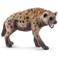 Schleich - Hiena