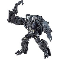 Transformers - Figura Studio Series Deluxe (varios modelos)