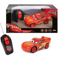 Cars - Radio Control Monocanal Cars 3 (varios modelos)