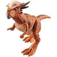 Jurassic World - Stygimoloch Stiggy - Dinosaurios de Ataque
