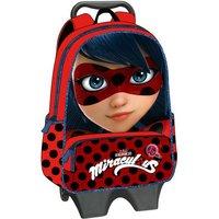 Ladybug - Trolley Marinette
