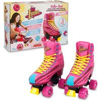 Soy Luna - Patines Training T.36/37