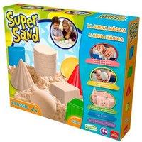 Super Sand - Set Clásico