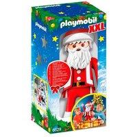 Playmobil - Papá Noel - 6629