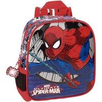 Spider-Man - Mochila 25 cm Spider-Man Comic