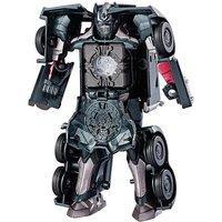 Transformers 5 - Optimus Prime Shadow Spark - Allspark Tech
