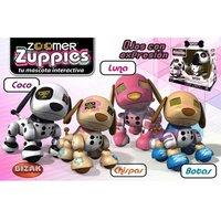 Zoomer Zuppies - PUPSTAR