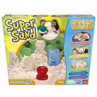 Super Sand - Safari