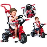 Feber - Triciclo Ferrari