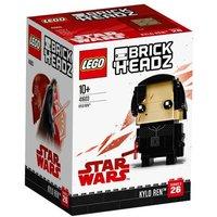 LEGO BrickHeadz - Kylo Ren - 41603