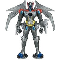 Power Rangers - Ultra Megazord