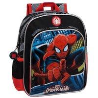 Spider-Man - Mochila Infantil