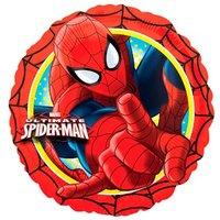 Spider-Man - Globo Ultimate 45 cm