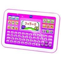 Vtech - Tablet Little Rosa