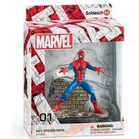Schleich - Spider-Man