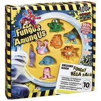 Fungus Amungus - Pack 10 (varios modelos)
