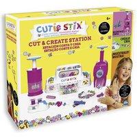 Cutie Stix Set Corta y Crea