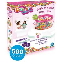 Orbeez - SPA Perfect Relax para Manos